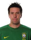 Дони (fifa.com)