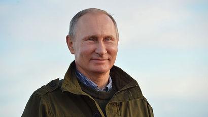 До 2019 года на приоритетные проекты будут тратить по 160 млрд рублей в год