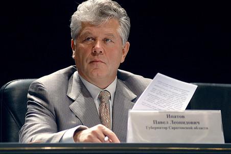 Губернатор Саратовской области уволен, но продолжает работать