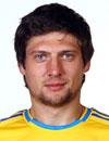 Селезнев (uefa.com)