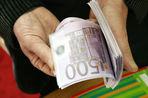 Еврокомиссия продолжает ухудшать прогнозы относительно экономических показателей еврозоны: в текущем...