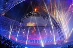 «Газета.Ru» ведет онлайн-трансляцию третьего дня Универсиады в Казани (информация обновляется)