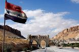 Генсек ООН Пан Ги Мун предлагает экспертам ОЗХО совместно поработать над уничтожением сирийского химоружия