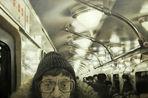 В «Гараже» открылась выставка «Личный выбор» — Уорхол, Мамышев-Монро, Кулик из российских частных собраний