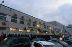 В Москве в отделения регистрации машин ГИБДД выстроились огромные очереди
