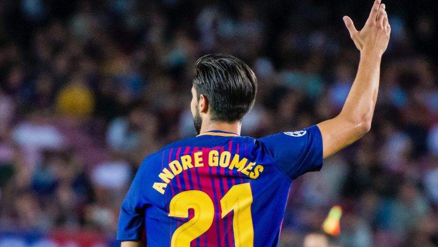 Хет-трик Месси принес «Барселоне» победу над «Леганесом» вматче Примеры