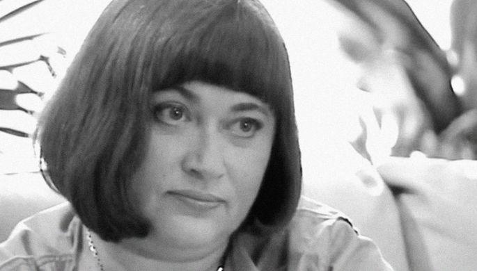 Скончалась артистка театра Ермоловой Наталья Кузнецова