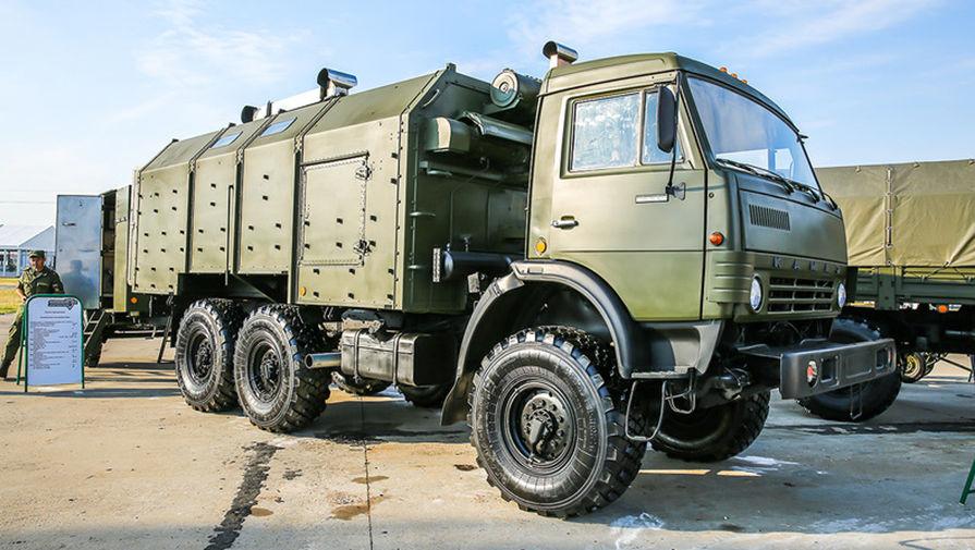 http://img.gazeta.ru/files3/187/8266187/0_20cfce_d5290f18_XL-pic905-895x505-23946.jpg