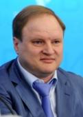 Хрюнов ждет боя Лебедева с Тарвером