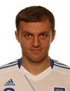 Пападопулос (fifa.com)