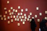 В «Манеже» открылась выставка «Больше света» — основной проект 5-й Московской биеннале