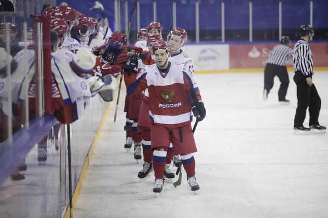 Россия казахстан газета ru спорт