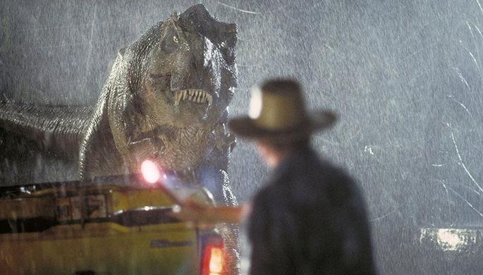 Ученый назвал самые научные фильмы одинозаврах