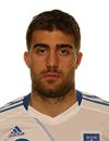 Папастатопулос (fifa.com)