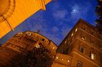 Коррупционный скандал вокруг банка Ватикана привел к отставке директора банка и его заместителя