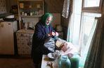 Граждан Украины ожидают реформы, которые ударят по их кошелькам