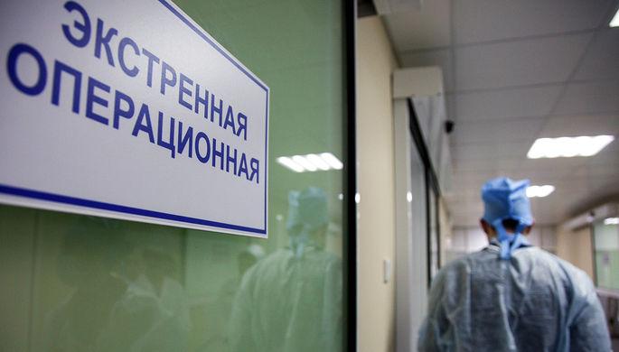 Пневмония среди детей: вНовгороде в клиники попали еще 40 школьников