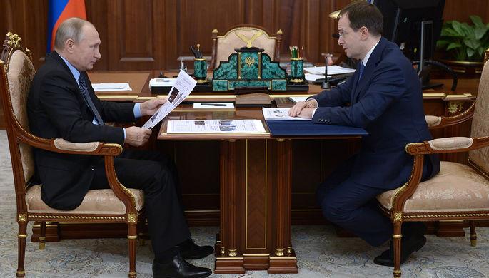 Сборы русского  кино в текущем году  могут превысить 10 млрд руб.  — Мединский