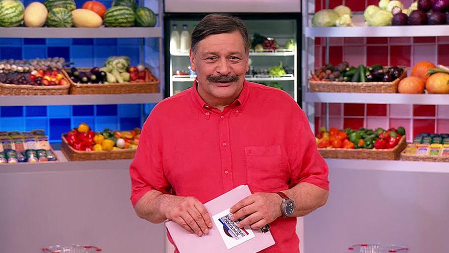 golaya-vedushaya-kulinarii