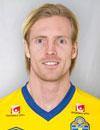Вильхельмссон (svenskfotboll.se)