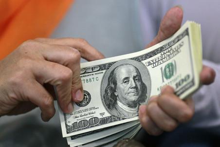 Зарубежные инвесторы возвращаются в Россию
