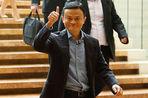 IPO Alibaba �������� ���������� ����� �� �����