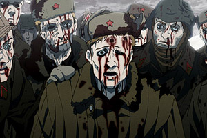 soldatiii.jpg