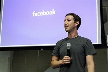 Новинка Facebook не будет поддерживать функцию группового видеочата