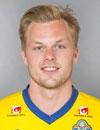 Ларссон (svenskfotboll.se)