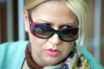 Хамовнический суд оставил Евгению Васильеву под домашним арестом еще на два месяца