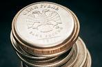 Доллар преодолел отметку 36 рублей