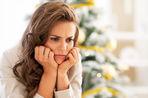 Новогодними скидками застройщики корректируют завышенные цены