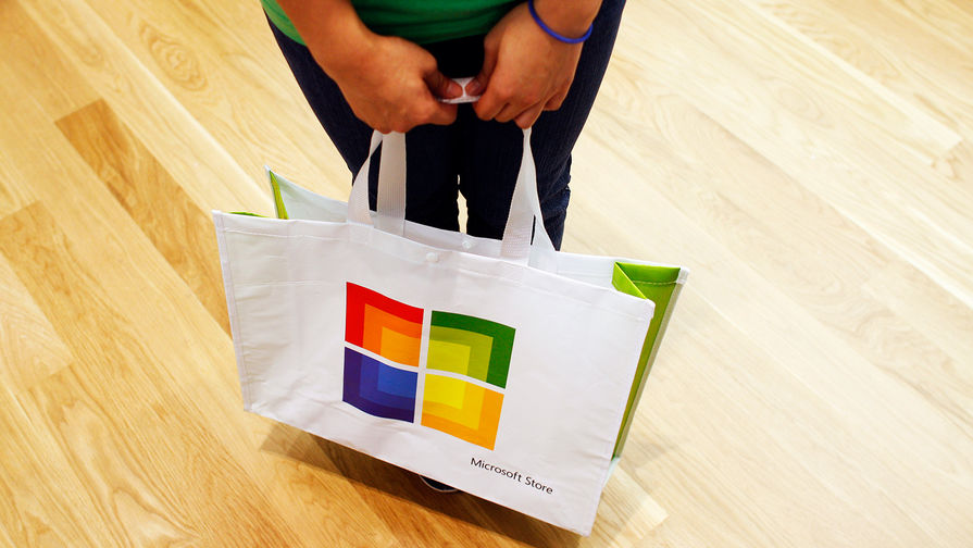 «Убийство» Windows 7 отменяется. Microsoft продлила ейжизнь для всех бизнес-пользователей