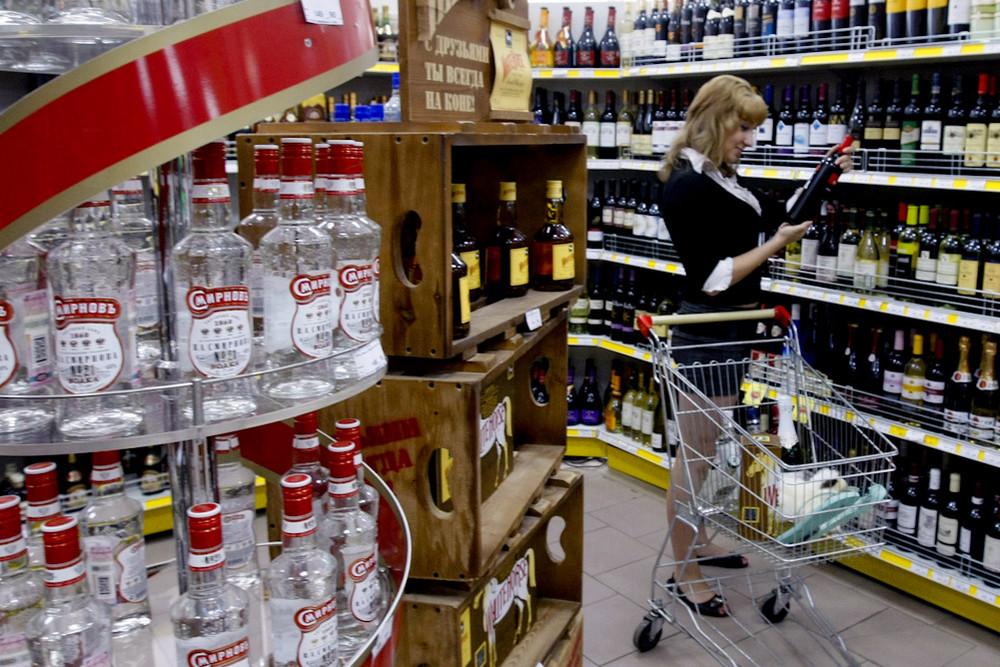 Как лечить сильный алкоголизм кодирование не помогает