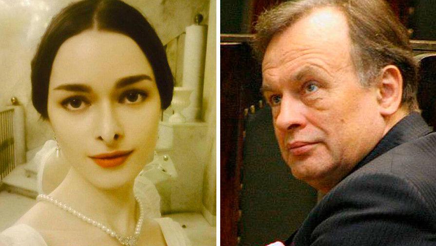 Юрист : Соколов расчленил возлюбленную под воздействием полной луны