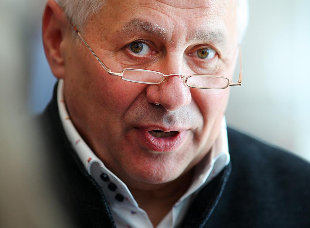 image Владимир 37 лет знакомства санкт петербург