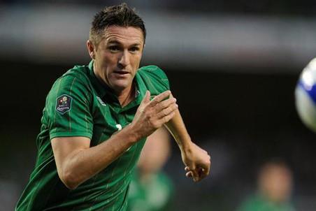 Не пустить итальянцев в плей-офф Евро Роби Кину будет очень сложно