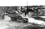 Доктор наук рассказывает о причинах и последствиях депортации чеченцев и ингушей