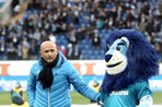 Бывший наставник «Зенита» Лучано Спаллетти может оказаться в «Милане»