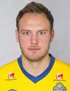Гренквист (svenskfotboll.se)