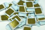 Подразделение ООН по кибербезопасности обеспокоено уязвимостью сим-карт мобильных телефонов
