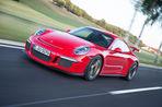 ����-����� Porsche 911 GT3