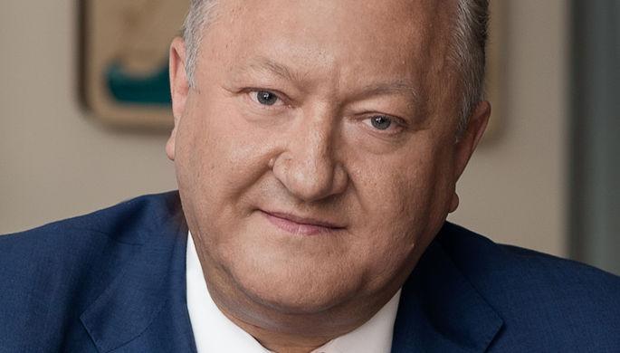3апреля 2020, 1:09 Губернатор Камчатки подал вотставку