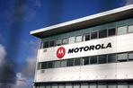 Motorola получила по патенту
