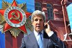 Госсекретарь США Джон Керри заявил, что поставка российских ракет в Сирию может стать...