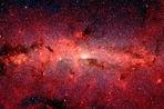 Российским ученым присуждена престижнейшая премия по космологии