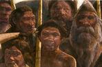 Генетики прочитали самую древнюю ДНК человека возрастом 400 тыс. лет