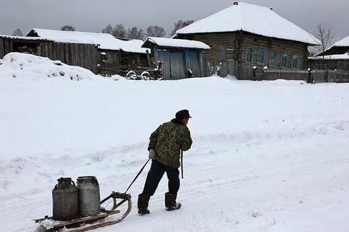Какого кризиса ждать России?