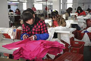Китай стал второй крупнейшей экономикой мира после США, обогнав Японию
