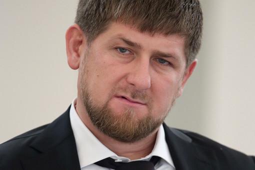 Рамзан Кадыров прокомментировал нападение надочь Федора Емельяненко